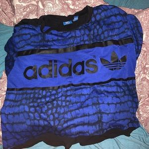 Adidas Originals Small Shirt